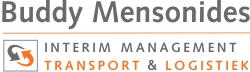 Interim Management Transport & Logistiek