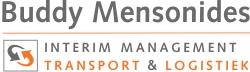 Interim Management Transport & Logistiek